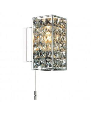 Бра Odeon Light Tori 2249/1W