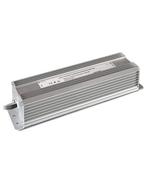 Блок питания 150W 12V IP66 Gauss 202023150