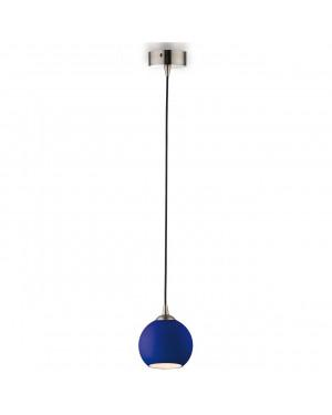 Подвесной светильник Odeon Light Eruca 1343/B