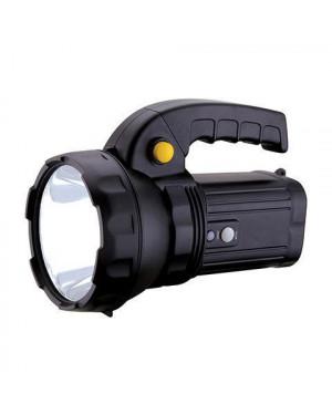 Аварийный светодиодный фонарь Horoz аккумуляторный 210х118 200 лм 084-003-0001 (HL336L)